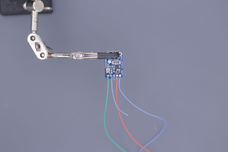 3d_printing_amp-wires-soldered.jpg
