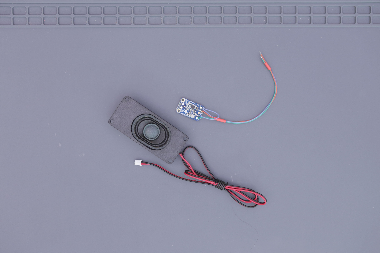 3d_printing_amp-speaker.jpg