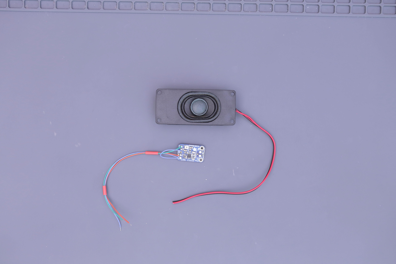 3d_printing_speaker-wire-length.jpg