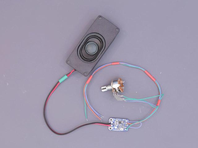 3d_printing_pot-amp-wired.jpg