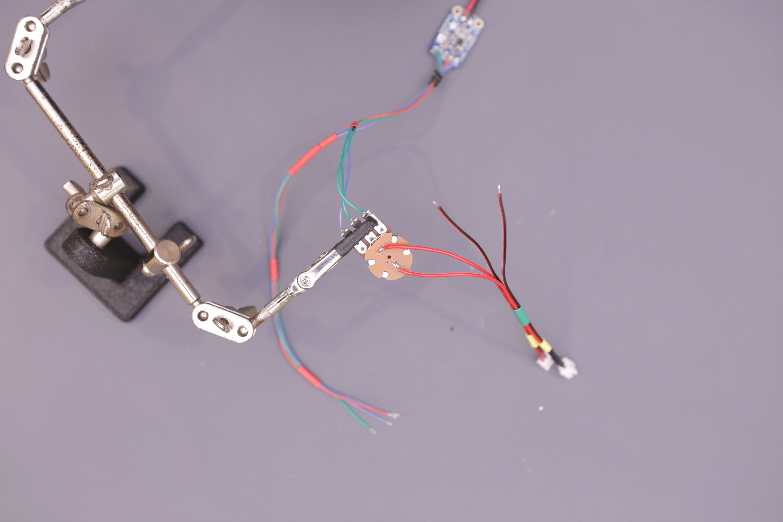 3d_printing_pot-jst-soldered.jpg
