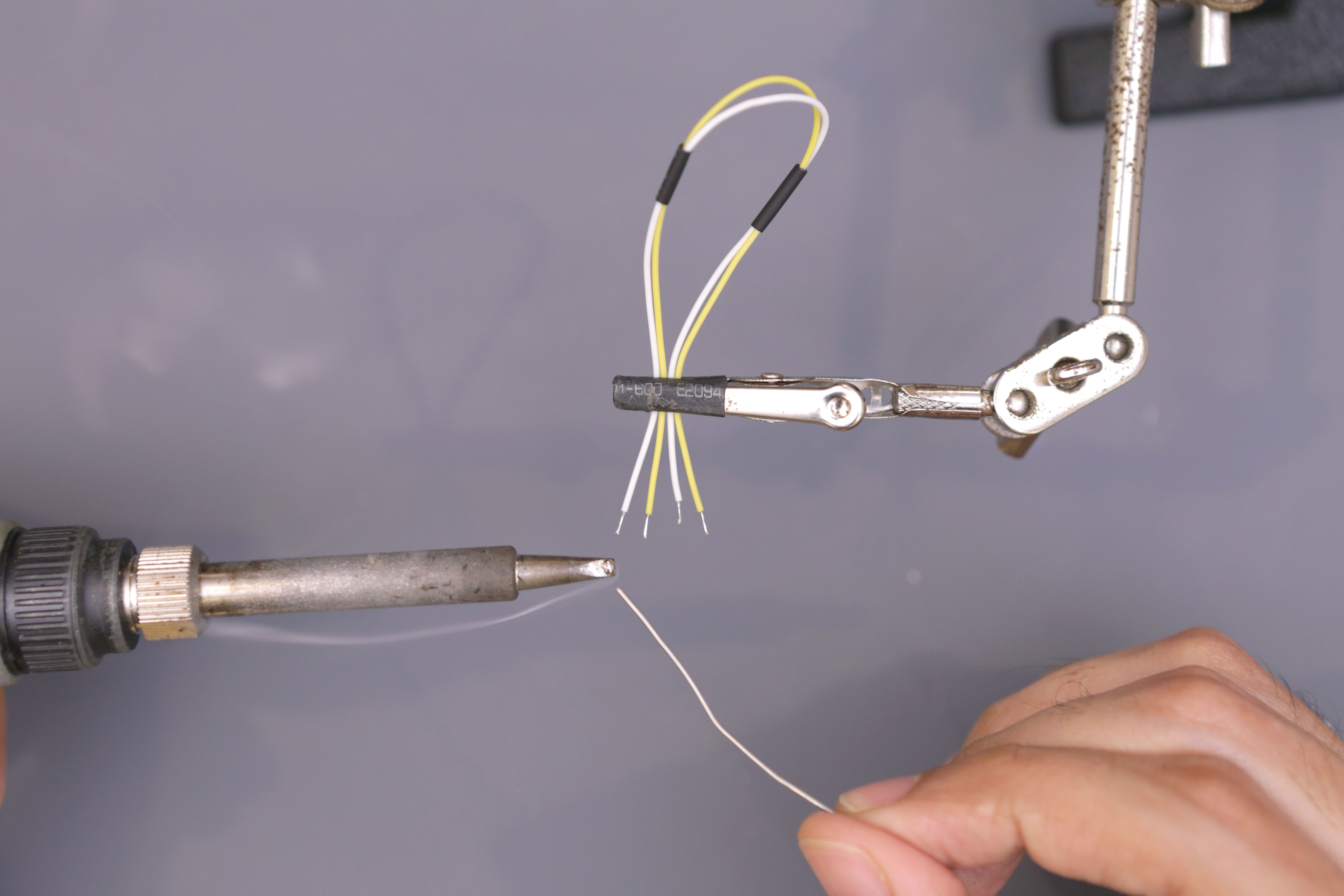 3d_printing_button-jack-wires-tinning.jpg
