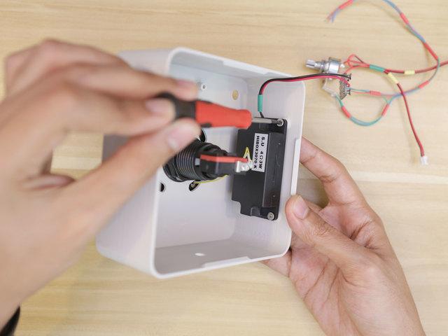 3d_printing_speaker-screw.jpg