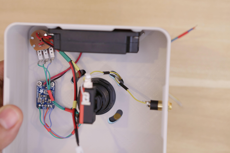 3d_printing_jac-wires-inside.jpg