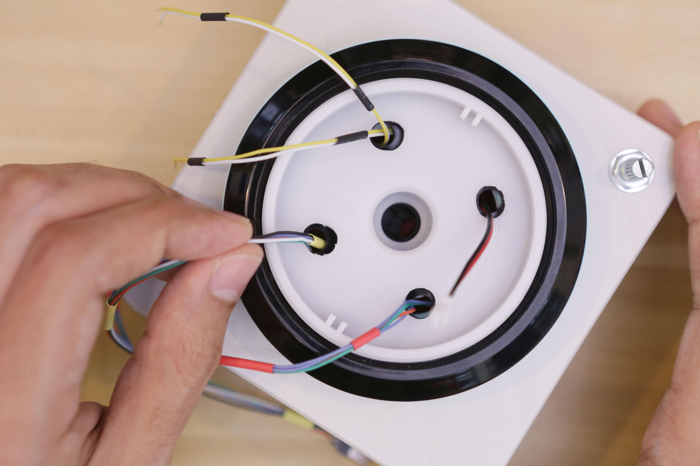 3d_printing_usb-wires-insert.jpg