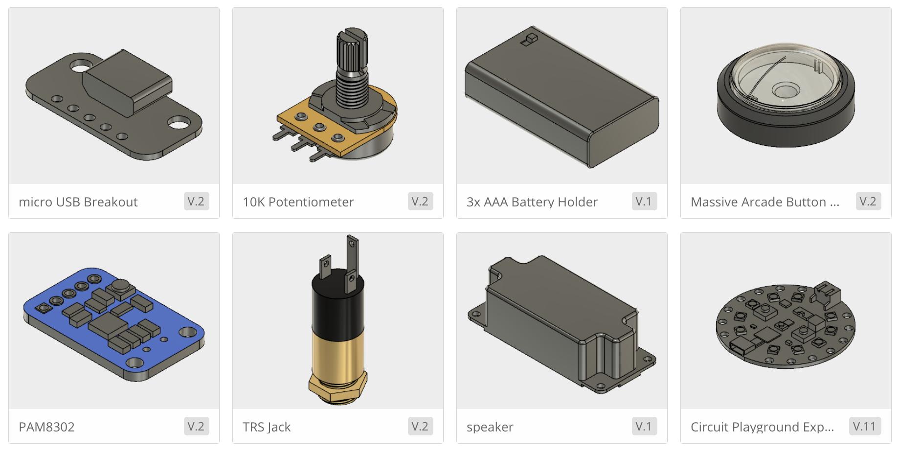 3d_printing_cad-components.png