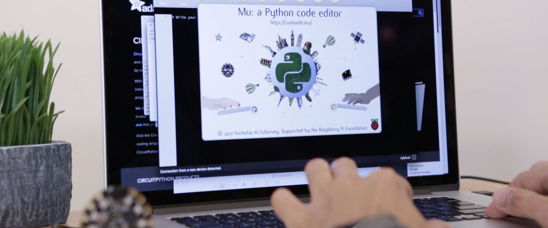 3d_printing_mu-python-editor.jpg