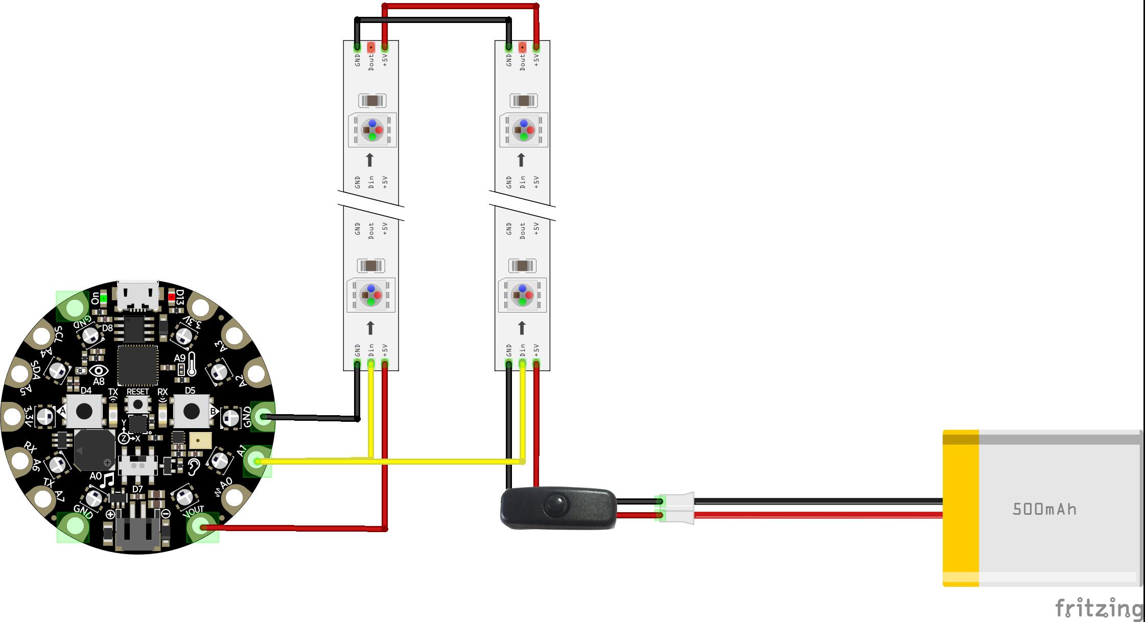 wearables_bunnyears_wiring.jpg