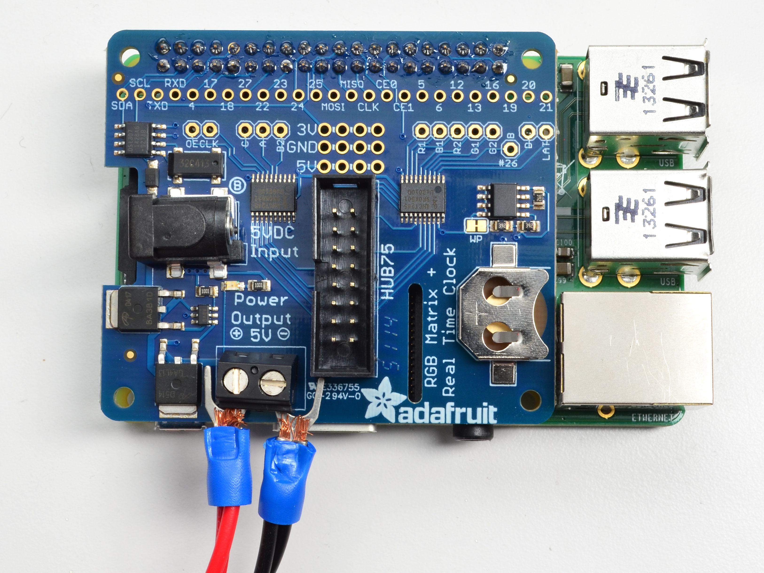 led_matrices_leds_plugspades.jpg
