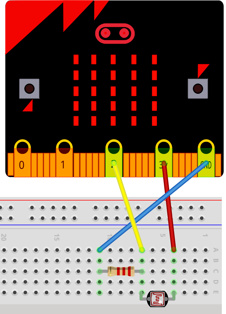 temperature___humidity_breadboard_light.png