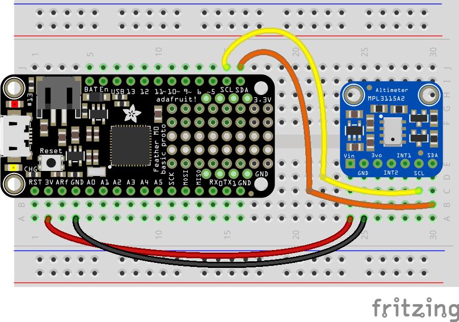 sensors_m0_mpl3115a2_bb.png