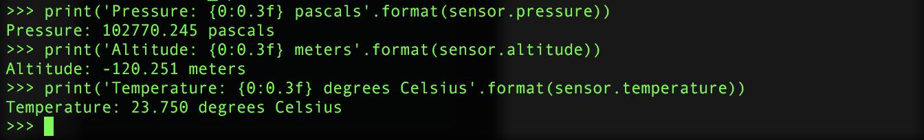 sensors_Screen_Shot_2018-02-15_at_3.51.43_PM.png