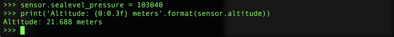 sensors_Screen_Shot_2018-02-15_at_3.54.29_PM.png