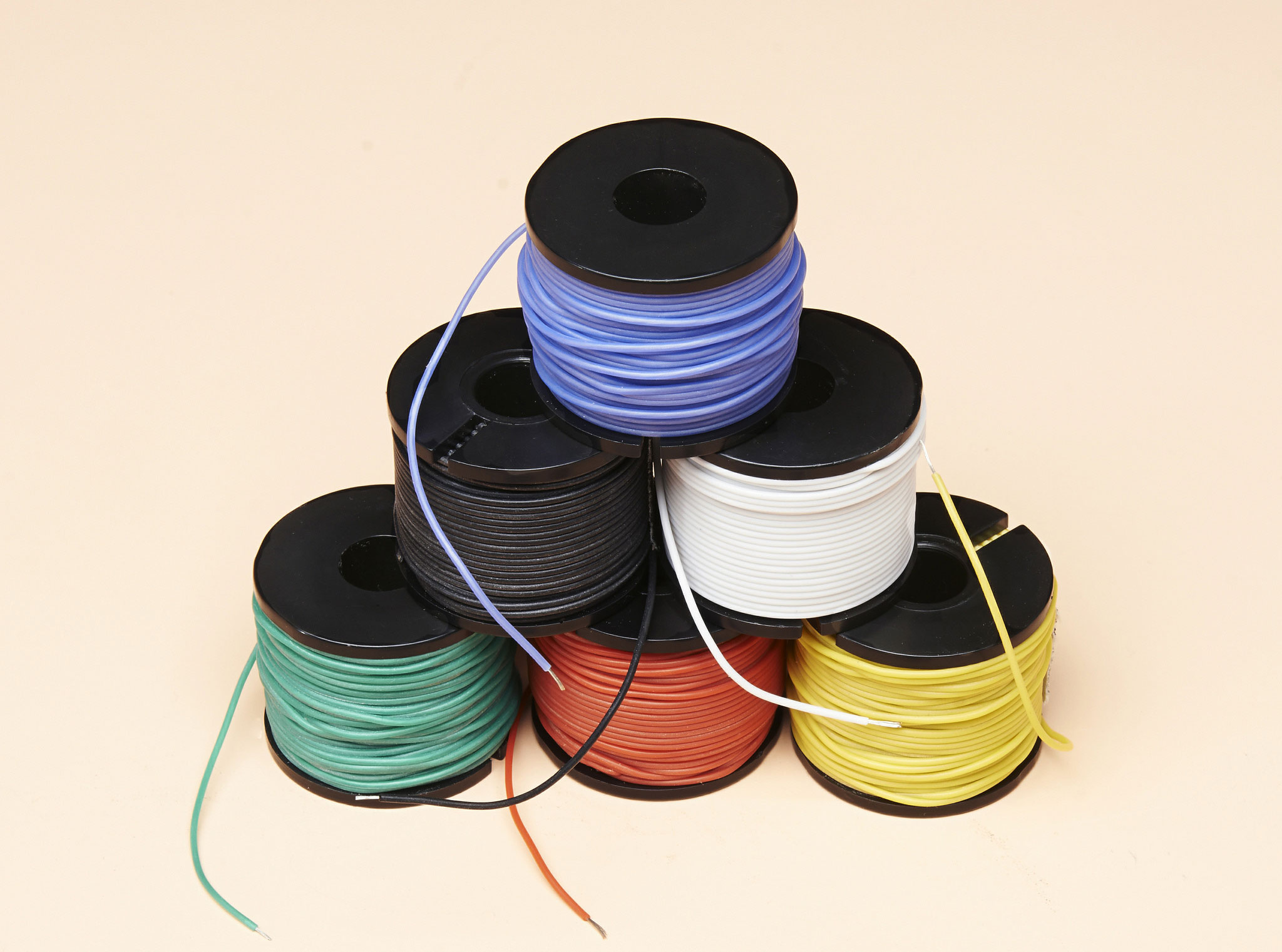 3d_printing_products-spool.jpg