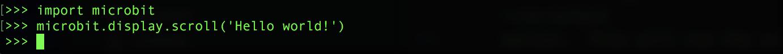 micropython_Screen_Shot_2018-02-22_at_3.53.21_PM.png