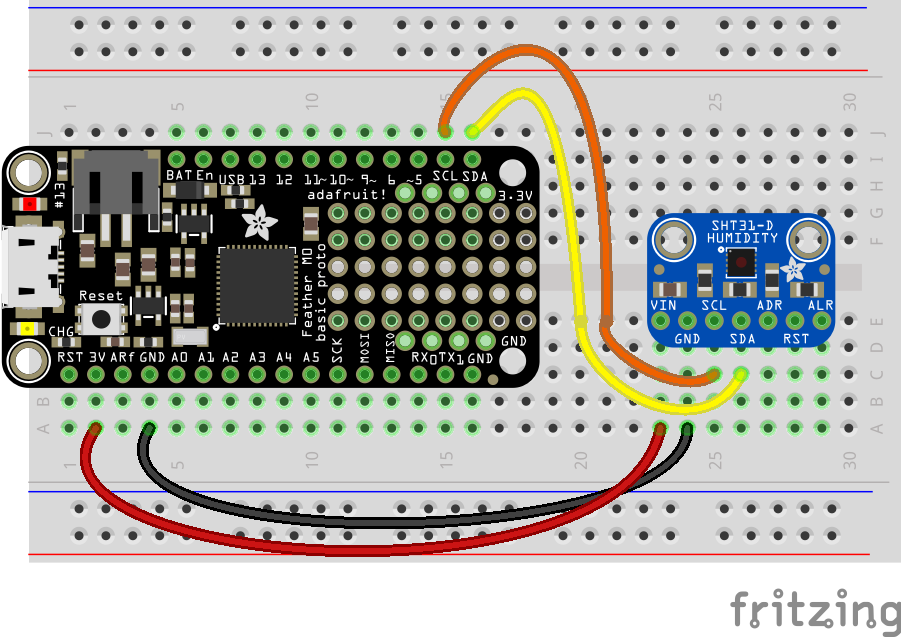 adafruit_products_m0_sht31_bb.png