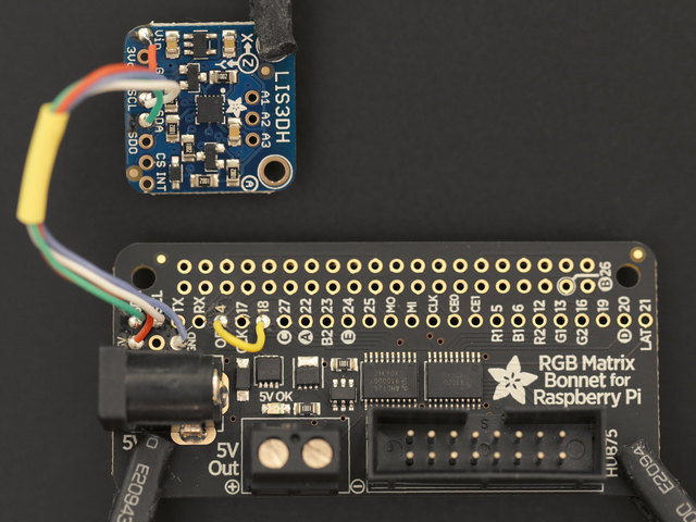 raspberry_pi_lis3dh-solder.jpg