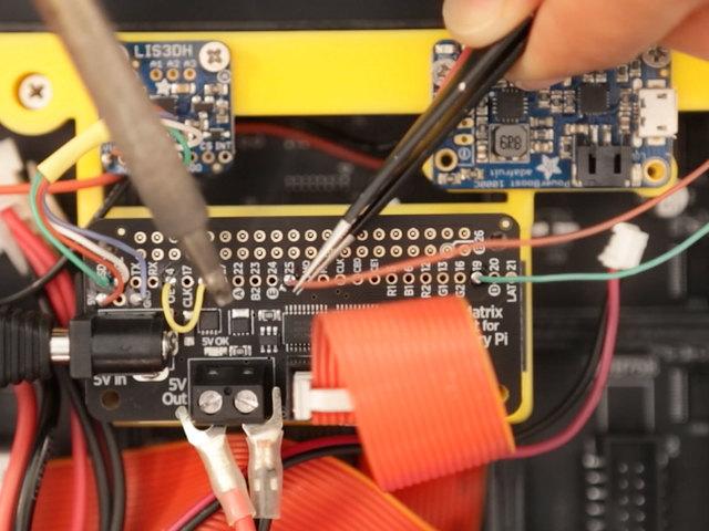 raspberry_pi_btn-pin-solder.jpg