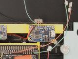 raspberry_pi_btn-pin-gnd-solder.jpg