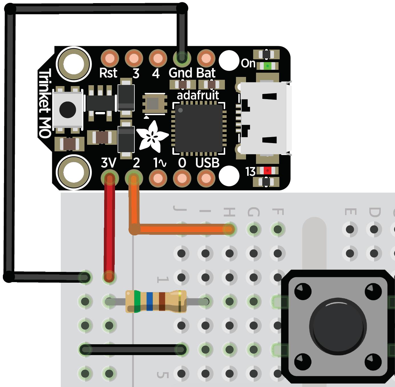 trinket-fritzing-layout_bb-hq-GUIDE-CROP_pdf.png