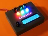 led_pixels_P1060499.jpg