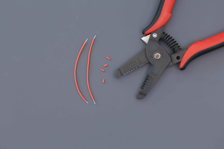 3d_printing_switch-stripping.jpg
