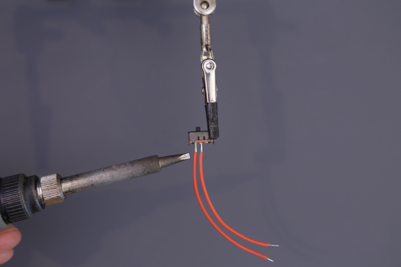 3d_printing_switch-soldering.jpg