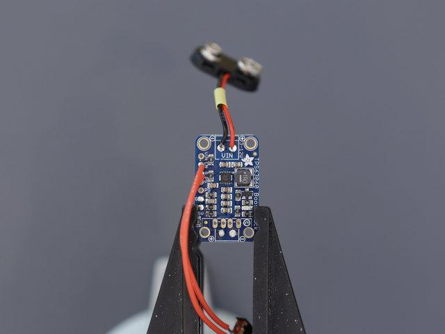 3d_printing_verter-bat-wiring.jpg