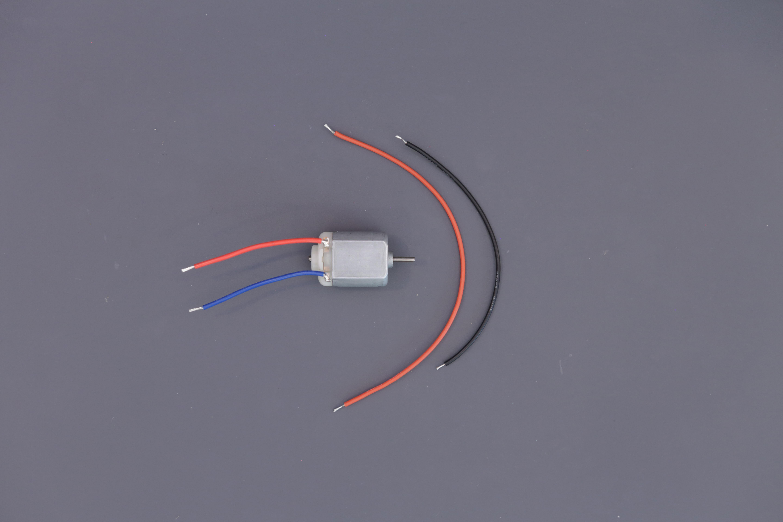 3d_printing_motor-wires.jpg