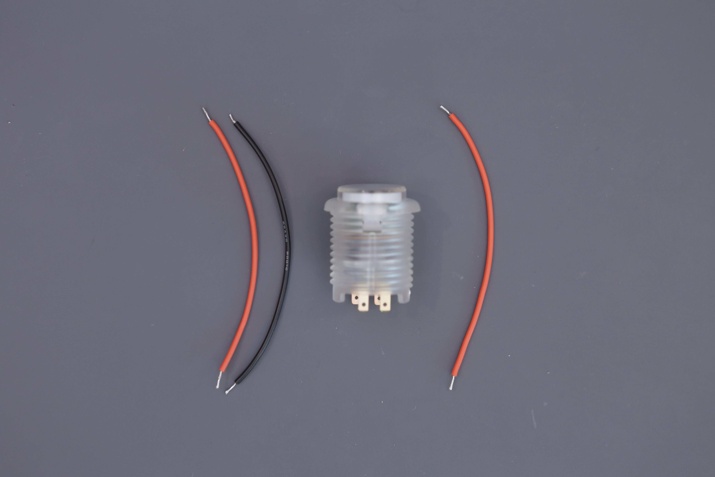 3d_printing_arcade-wires.jpg