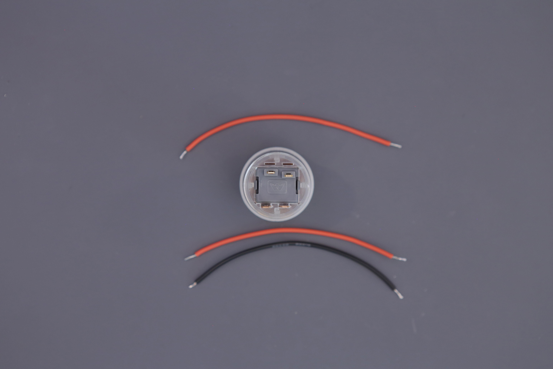 3d_printing_arcade-wires-order.jpg
