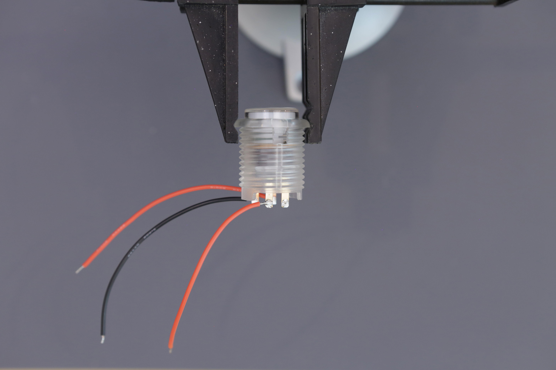 3d_printing_arcade-motor-wire.jpg