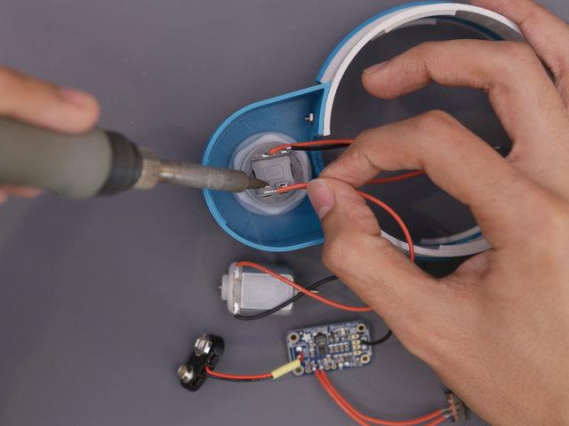 3d_printing_arcade-wiring-motor.jpg