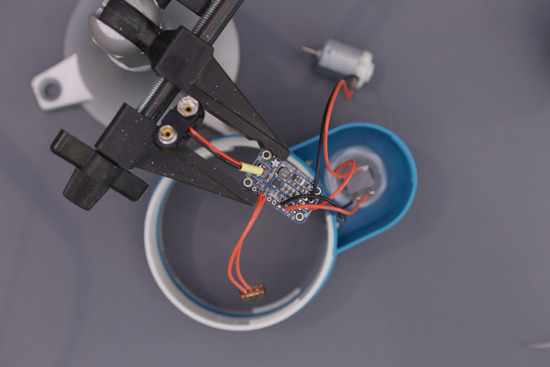 3d_printing_LED-verter.jpg