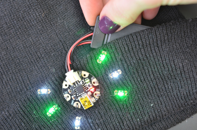 leds_adafruit-led-sequins-hat-11.jpg