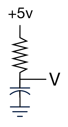 components_RC_Circuit.jpg