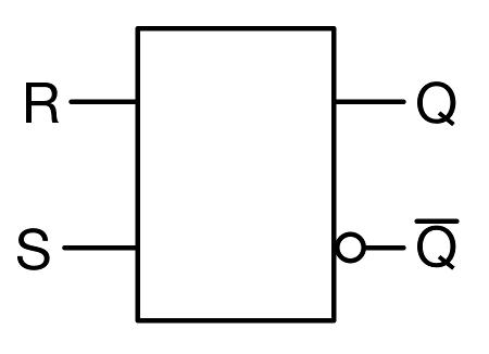 components_RS_Flip_Flop.jpg