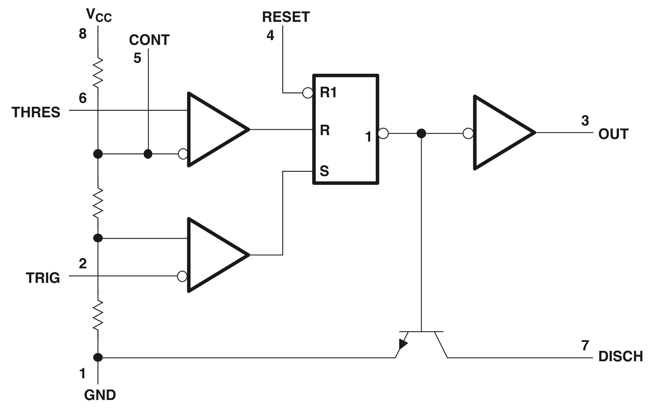 components_555.jpg