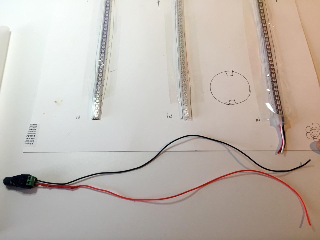 led_strips_07_measurewires.jpg