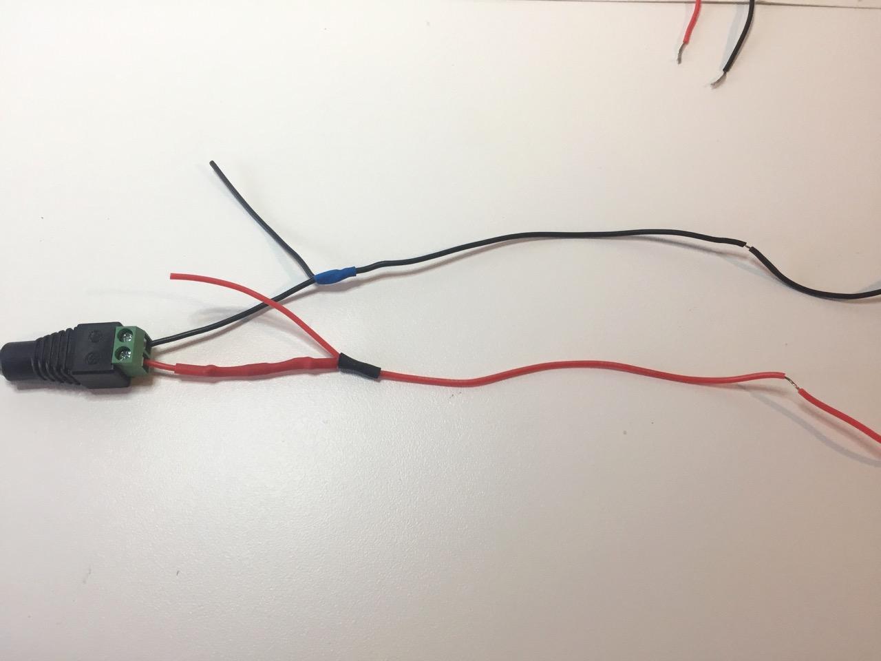 led_strips_09_solderwires.jpg