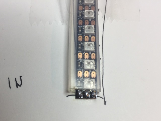 led_strips_11_tin_pads.jpg