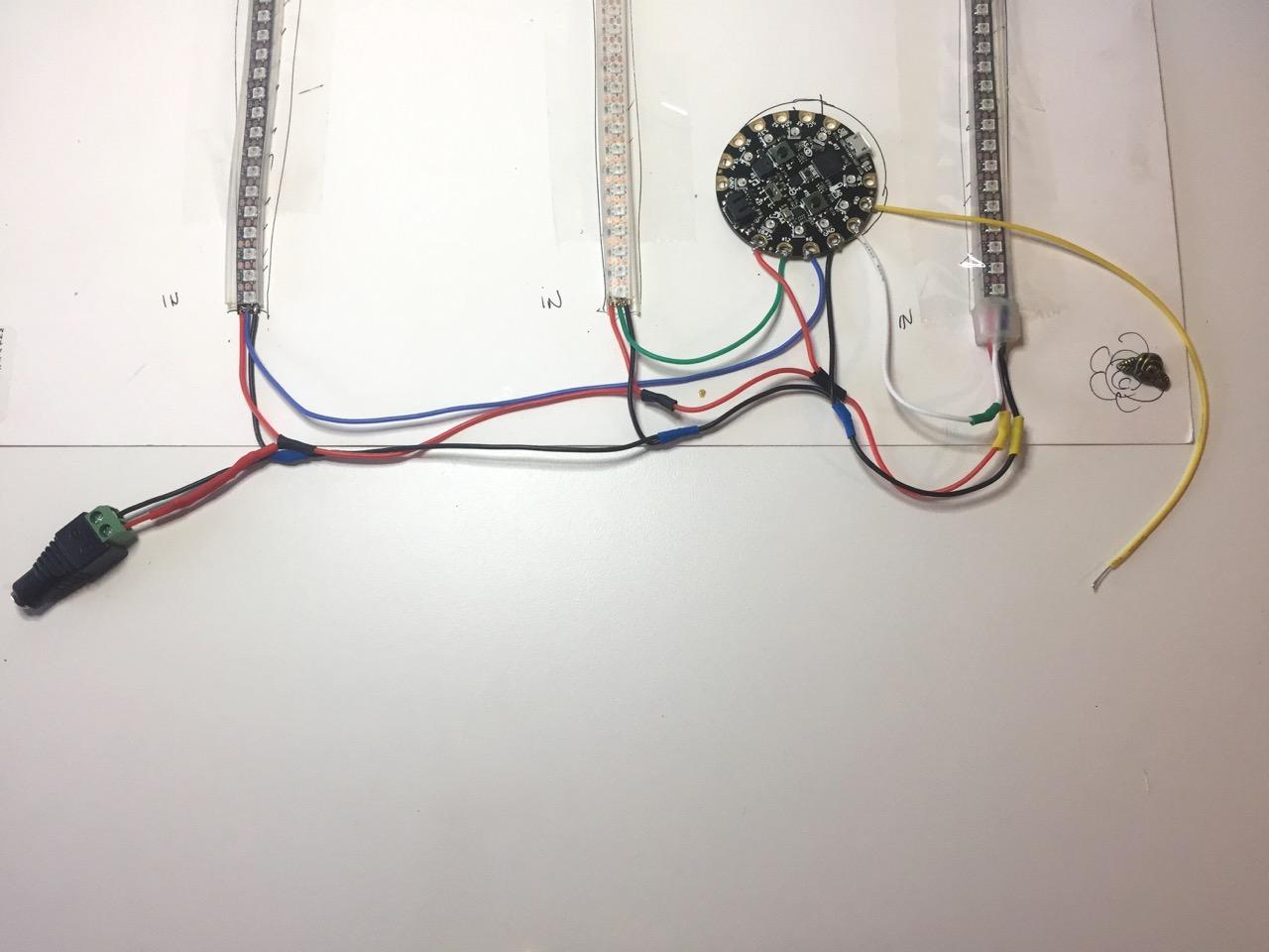 led_strips_14_captouchwire.jpg