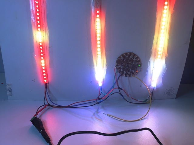 led_strips_15_test.jpg
