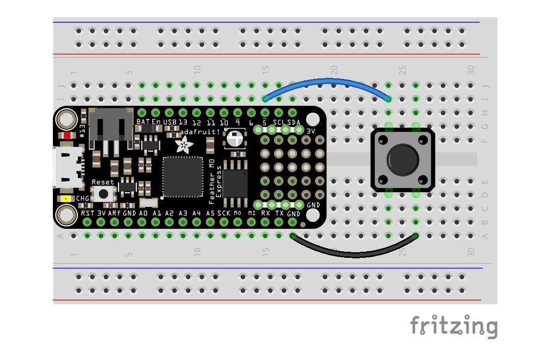 circuitpython_FeatherM0ExpressButton_bb.jpg