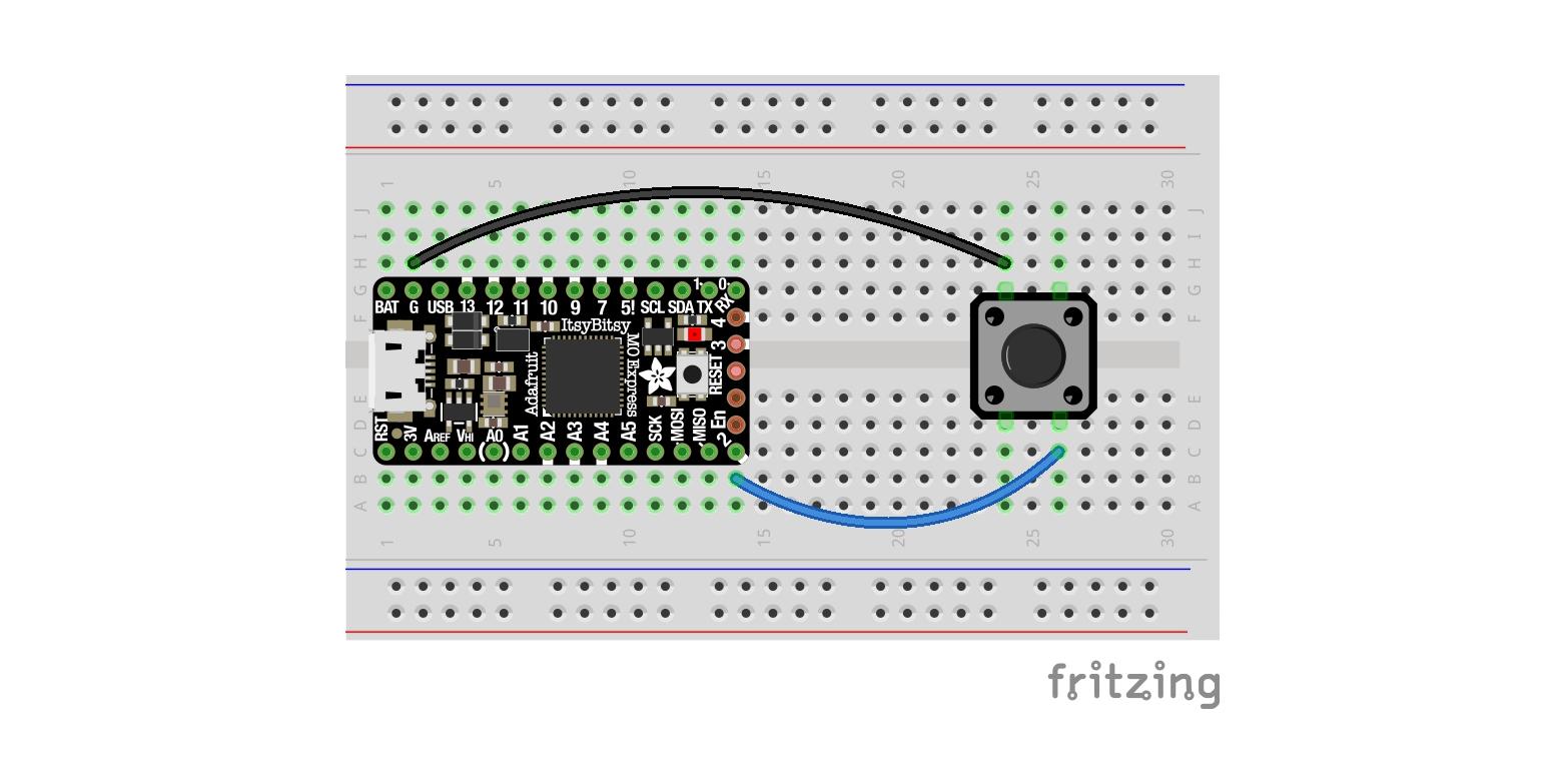 circuitpython_ItsyBitsyM0ExpressButton_bb.jpg