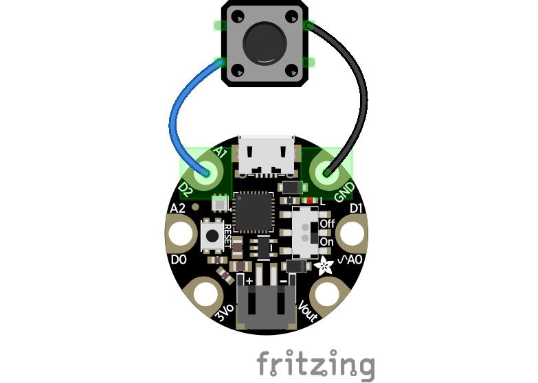 circuitpython_GemmaM0Button_bb.jpg