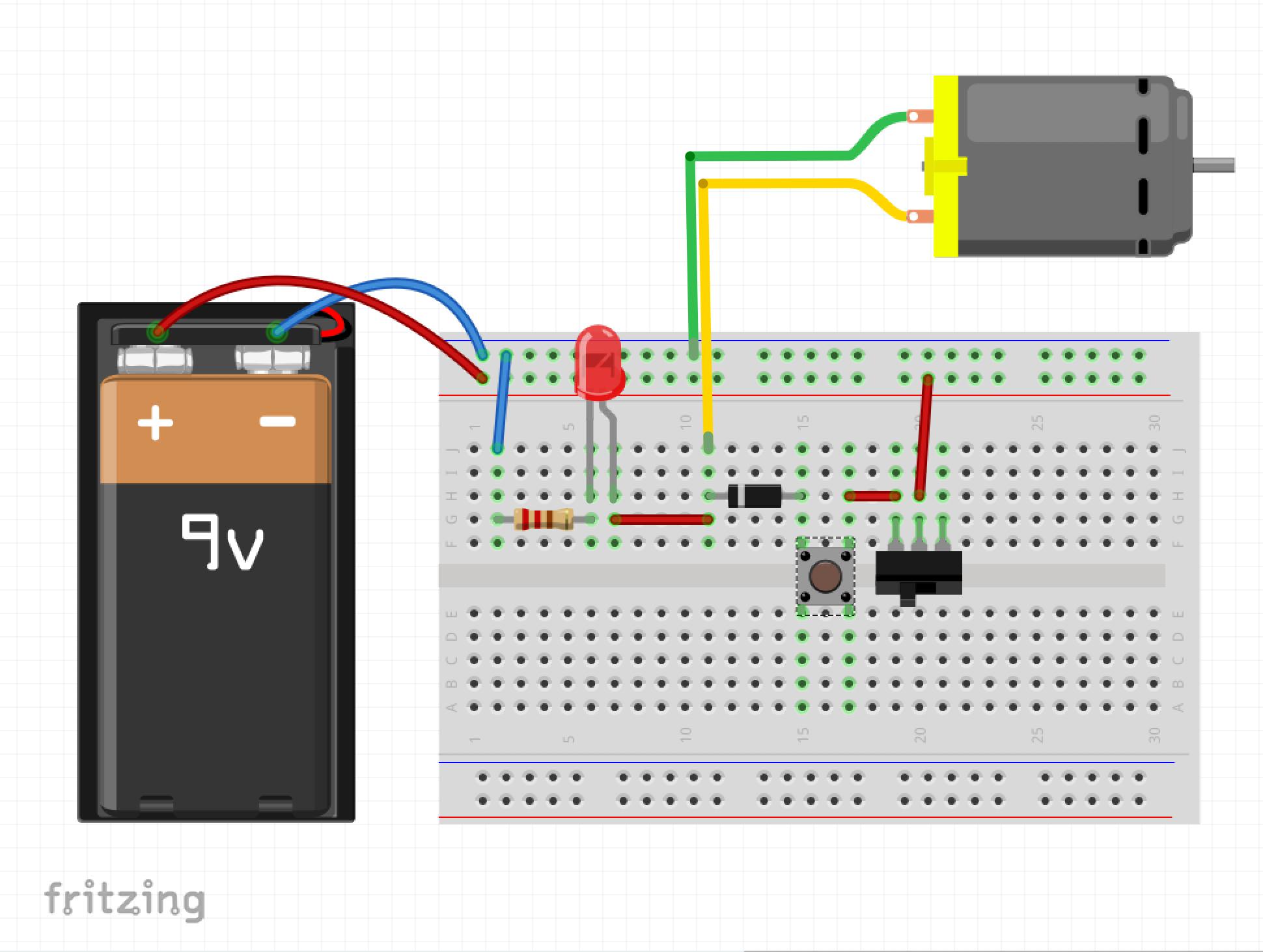 3d_printing_circuit-diode.png