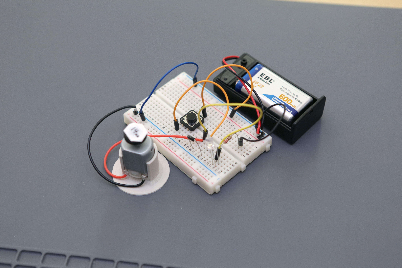 3d_printing_circuit-breadboard.jpg