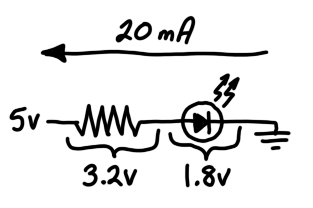 components_led.png