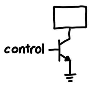 components_transistor_switch.png